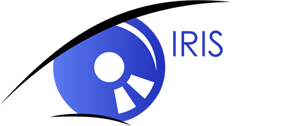 Iris Média - Création de site Internet en Corse