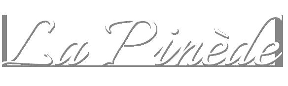 Résidence La Pinède
