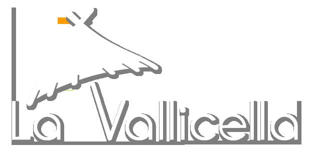 Résidence La Vallicella