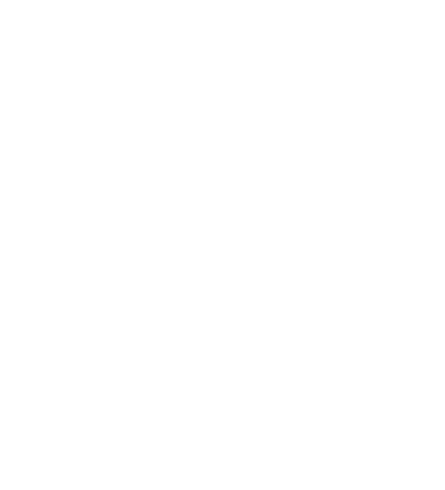 L'aliva Marina Corsica, Saint-Florent